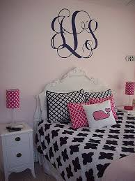 decoration for bedroom wall fresh vineyard vines prep droom classic style