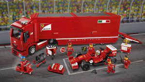 10:37 brick builder 7 628 979 просмотров. Products Speed Champions Lego Com Lego Speed Champions Lego Wheels Lego