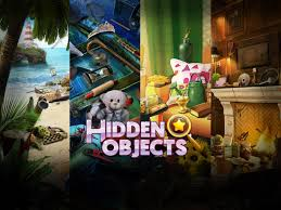Most of them are well hidden so you have to look. Hidden Object Games For Adults Puzzle Game For Android Apk Download