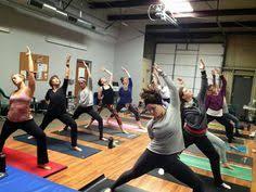 hot power fusion hpf teacher at corepower yoga in fort collins colorado