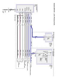 samsung security camera wiring diagram new diagrams 2010 gmc wiring Silverado Trailer Wiring Diagram at 2009 Silverado Side Mirror Wiring Diagram