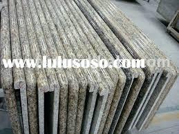 granite veneer countertops thin
