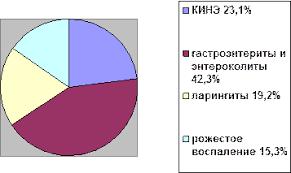 Дипломная работа Работа фельдшера скорой помощи ru ВСЕГО 26