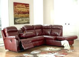 sectional couches recliners curved sectional sofa with recliner