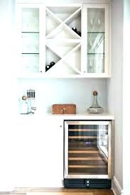 white wine rack cabinet. White Wine Rack Outstanding Fascinating Other Uses For . Cabinet T