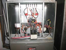 ruud air handler wiring diagram motherwill com ruud air handler wiring diagram