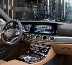 Download the app today to take full advantage of your mercedes me connect services : Mercedes Me Connect Mercedes Benz