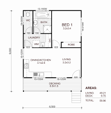 flat house plans in south africa awesome bedroom granny flat floor plan pin building plans