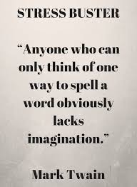 Spell Quote Cool Amusing Day Then Art Quotes George Bernard Shaw Art Quotes Quotehd