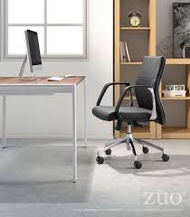 black or white furniture. exellent white lion low back office chair  slim ribbing adds texture to the sleek  leatherette seat of on black or white furniture m