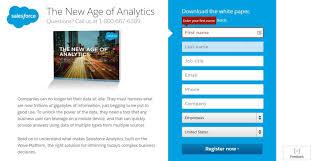 Best Splash Page Designs 8 Popular Landing Page Designs Which Types Work Best