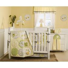 gender neutral ba bedding crib sets 14 cool neutral crib pertaining to incredible house gender neutral crib bedding sets plan