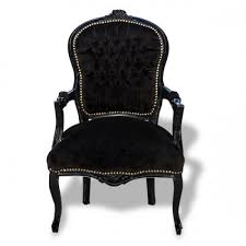 home living chairs antique french boudoir chair