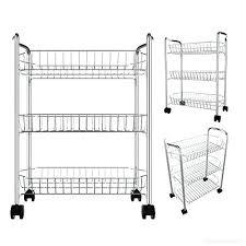wire shelving units shelf unit ikea with wheels wall mounted