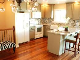 kitchen cabinets victoria kitchen cabinets kitchen cabinet knobs white pendant light hang on the