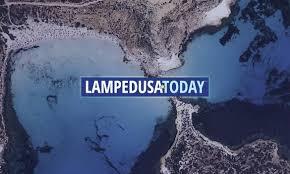 Lampedusa Today La Guida Turistica Digitale Per Lampedusa E Linosa
