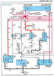 cb450 wiring diagram wiring diagram 1978 kz1000 wiring diagram wire