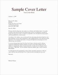 Resume Cover Letter Address Unknown Recipient Docs Template