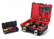 <b>Ящики для инструментов STELS</b> купить в Челябинске: низкие ...