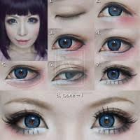 best cosplay makeup brands
