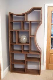 Contemporary Shelves contemporary shelving units home design ideas 8308 by uwakikaiketsu.us