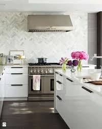 medium size of kitchen backsplash kitchen backsplash wall tile subway images frosted glass with