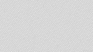 Iphone Wallpaper Grey Dots
