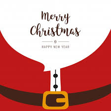 Merry Christmas Logos Free Magdalene Project Org