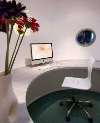 futuristic home office. Futuristic Home Office Garden Design C