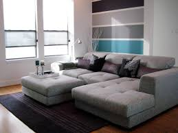 Fun Diy Home Decor Ideas Painting Awesome Decorating