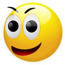 """Résultat de recherche d'images pour """"smiley 3d"""""""
