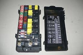 land rover discovery 2 fuse box wiring diagram \u2022 Range Rover Fuse Box Diagram at Land Rover Discovery Td5 Fuse Box Diagram