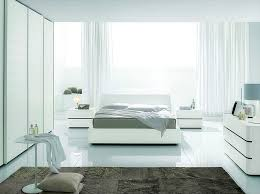 white bedroom furniture design.  Bedroom With White Bedroom Furniture Design