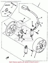 Yamaha chappy wiring diagram wiring diagram u2022 rh ch ionapp co yamaha chappy service manual 90cc yamaha