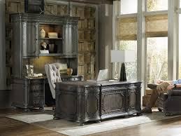 home office desk vintage. Vintage West Executive Desk Home Office Desk Vintage L