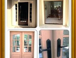 replacement entry door door design awesome entry door sidelight glass replacement replacement entry door glass