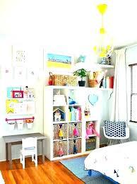 kids organization furniture. Kids Room Storage Furniture Bedroom Ideas Organization Boy R