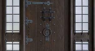 exterior metal doors lowes. door:double door entrance wonderful double custom made stained glass entry doors and exterior metal lowes