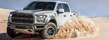2018 Ford F 150 Available Paint Colour Options