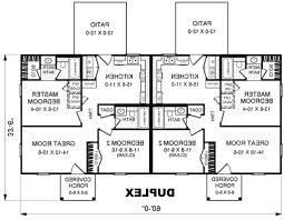 this is the related images of Ikea Small House Floor Plans .