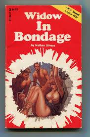 Greenleaf bondage house book complete list