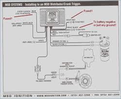 msd 6btm wiring diagram wiring diagrams msd 6btm wiring diagram ignition wiring diagram hei est block wiring diagram explanation u2022 rh thebastion