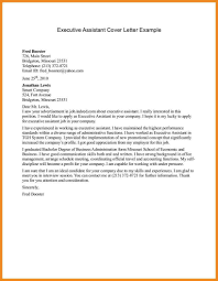 Considering The Topic To Write About Essay Hints Cover Letter For