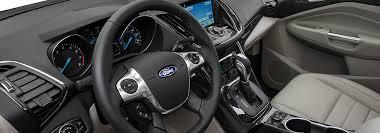 2016 ford escape interior. 2016 ford escape interior