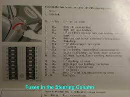 mercedes wiring diagrams technical schematics etc page 2 cimg2684 jpg