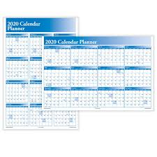 Callendar Planner Yearly Calendar Planner