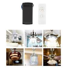 2ch ceiling light lamp wireless remote control sd receiver controller switch