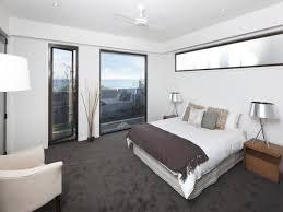 Modern Bedroom Carpet Ideas Smart Bedroom Carpet Ideas Dresser