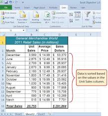 Jewelry Inventory Spreadsheet Template Pernillahelmersson Document