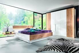 Farr Wohnwelt Schlafzimmer Betten Schränke Schranksysteme In